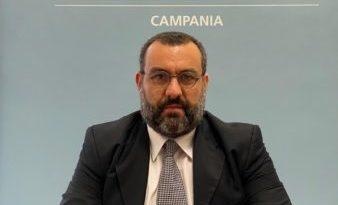 Confcommercio Salerno chiede ai dirigenti scolastici di sostenere le attivita' locali