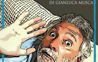 """Edizioni MEA presenta """"MUNGI DA ME"""" Il nuovo libro di Francesco Paolantoni"""