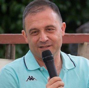 Angelo Amato de Serpis