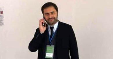 Problematiche disbrigo pratiche ex catasto, Cecoro incontra il direttore dell'ufficio provinciale del territorio di Caserta