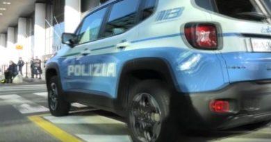 Vasta operazione a Salerno contro le infiltrazioni criminali nel settore del trasporto infermi e delle onoranze funebri