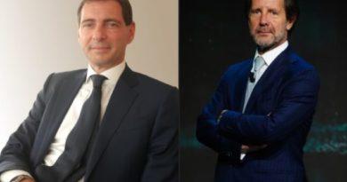 Sostenibilità: per i manager italiani il cambiamento climatico sarà la sfida più importante dei prossimi anni