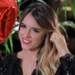 Rossella Sorbino