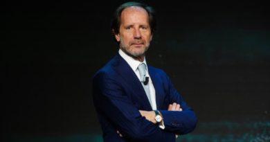 Pompei (Deloitte): con Impact For Italy nuove assunzioni. Oltre 600 ingressi nei primi cinque mesi del 2021