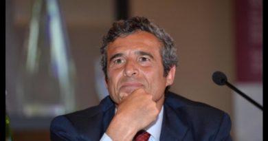 Napoli: Monti, una delega al volontariato e terzo settore