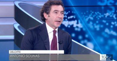 Deloitte: il mercato italiano della cantieristica nautica resiste al Covid-19