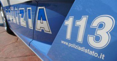 Denunciati tre pregiudicati per tentato furto d'auto