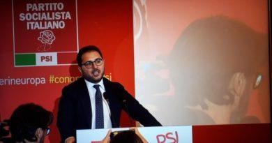 Pd: Maraio, i socialisti dicono No a Grillo, lo faccia anche il Nazareno