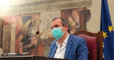 Citta' Metropolitana di Napoli: approvati nuovi progetti per il Piano Strategico Metropolitano