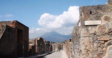 Pompei, disposte verifiche nei cantieri per prevenire infiltrazioni criminali