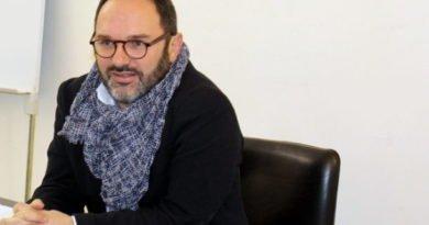 """Assemblea Forum Terzo Settore della Campania,  Confcooperative: """"Il forum sia strumento di dialogo e di crescita"""""""