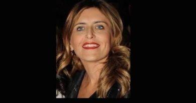 Dimissioni di Annamaria Sadutto da Tesoriera del Consiglio dell'Ordine degli Avvocati di Santa Maria C.V.