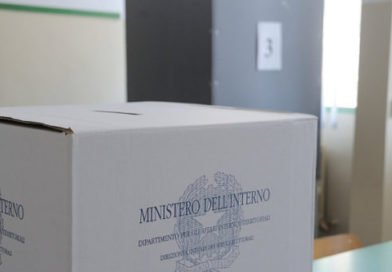 Elezioni 2021, consultazioni differite tra il 15 settembre e il 15 ottobre