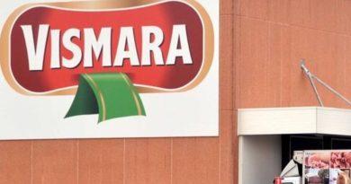 Alimentare: Vismara: il Ministero dello Sviluppo Economico riconosce il brand «Marchio storico di interesse nazionale»