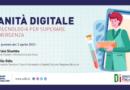 Sanità digitale e gestione vaccini, approfondimento a Digitale Italia