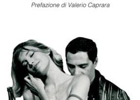 Il ventennio d'oro del cinema italiano. Quattro lustri di illustri