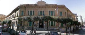 Liceo Plinio Seniore Castellammare