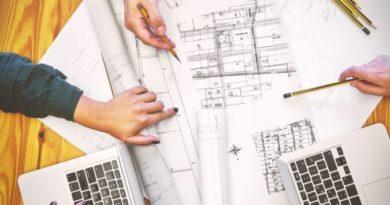 Codice deontologico, gli architetti discutono dell'etica della professione