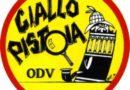 Il Festival del Giallo a Pistoia