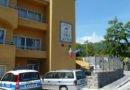 Nominato un commissario prefettizio al comune di Serrara Fontana