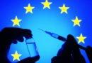 Unione Europea, piano per ridurre la dipendenza dalla Cina