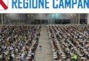 Concorsone: gruppo Forza Italia, dalla Regione solo caos. Si segua linea Brunetta