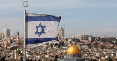 """Nonno (FDI): """"vicini ad Israele, lascia basiti assenza di Italia ed Europa"""""""