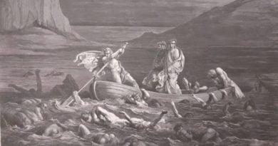 A Napoli Dante per tutti