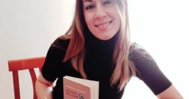 Francesca Biasone
