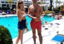 Island In love per  la sua seconda edizione  giunge a Ischia  Vacanza e relax con volti noti e Premjo Orgoglio Italiano