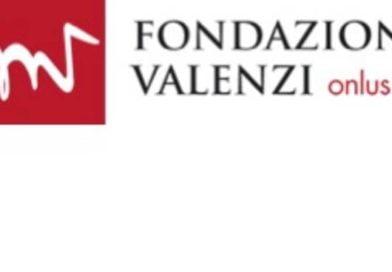 Mario Draghi scrive alla Fondazione Valenzi