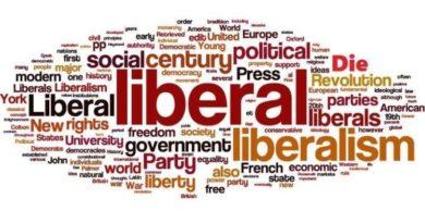 Liberalismo e lavoro, un eterno contrasto italiano