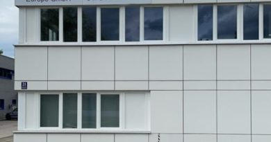 L'azienda campana Netcom Group sbarca in Germania aprendo una sede a Monaco di Baviera