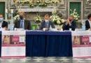 Inclusione per i più giovani nel Rione Sanità a Napoli. Scalfarotto alla presentazione del progetto PITER