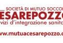 SNMS CesarePozzo: erogati ai soci €12.856.218,00 di sussidi da inizio anno