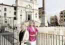 'Ballando on the road', Milly Carlucci torna in tour alla ricerca di nuovi talenti del ballo