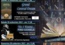 Gemme letterarie al Teatro Tin di Napoli il 25 e 26 settembre