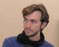 Claudio Gulli