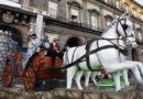 """Musica, Maresca: """"Napoli ha gia' il suo festival, ma la sinistra lo ignora"""""""