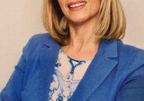"""Rosaria Borrelli (Essere Napoli) : """" Opereremo d' intesa con il dott. Catello Maresca """""""