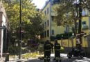 Maltempo, tragedia sfiorata a Napoli, Nappi (Lega): non aspettiamo altre vittime, nuova amministrazione si muova subito per cura del verde e degli immobili