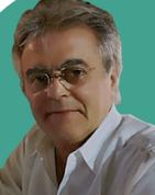 Renato Ricca