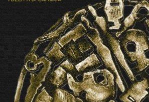 In uscita l'ultimo libro di Milka Gozzer il prossimo 28 ottobre