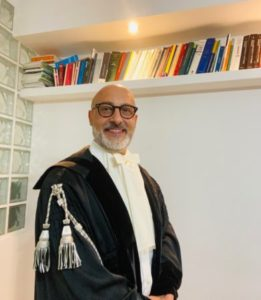 avv. Antonio De Crescenzo