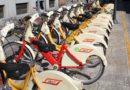 Mobilità sostenibile, una scelta di convenienza non ideologica