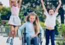 """Il Garante dei disabili, avv. Paolo Colombo: """"Giochi destinati a minori con disabilità. Un passo avanti per il riconoscimento dei diritti"""""""