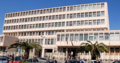 Santa Maria Capua Vetere. Il lavoro del rinnovato Consiglio dell'Ordine degli Avvocati