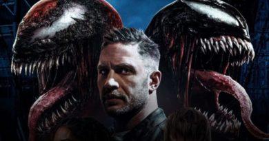 Venom: La furia di Carnage, un guilty pleasure per il pubblico